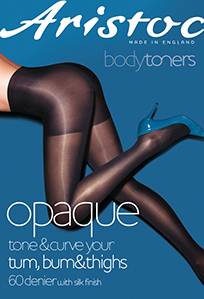 20% Off Bodytoner's- Shop Now >