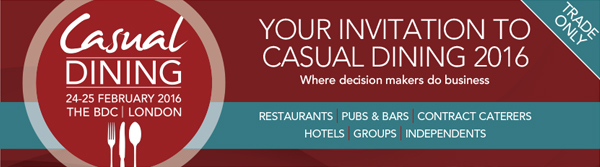 Casual Dining Einvite Header