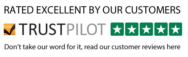 Motor Source Group Customer Reviews