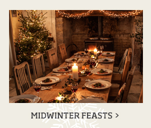 Midwinter Feasts >