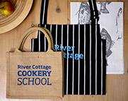 River Cottage gift shop >