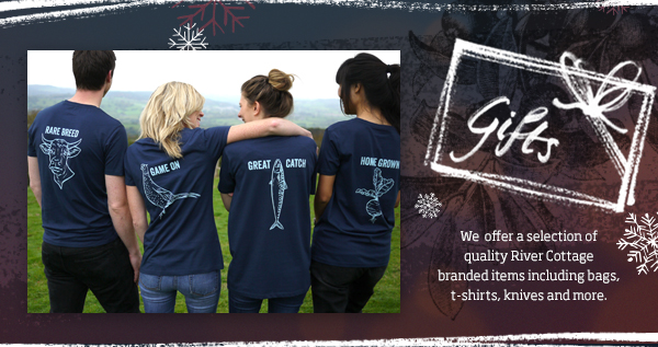 Browse our Christmas shop now >