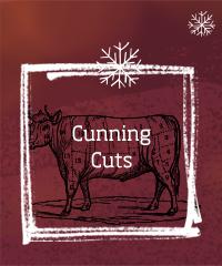 Cunning Cuts >