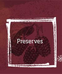 Preserves >