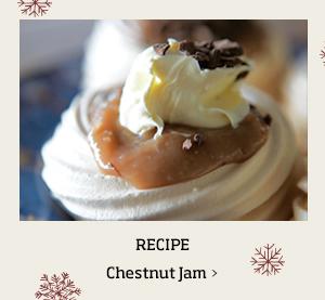 Chestnut Jam >