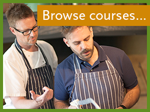 Browse courses >