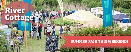 Summer Fair 2015 >