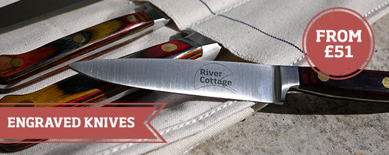 Knives >