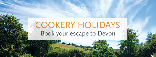 Book your escape to Devon >