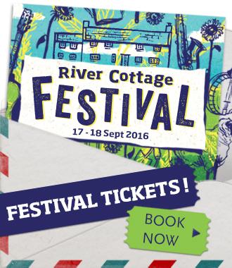 Festival >