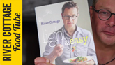 River Cottage Light & Easy exclusive