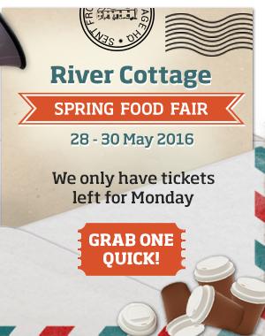 Food Fair 2016 >