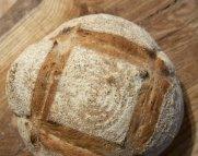 Bread Making >