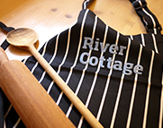River Cottage gifts >