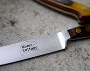 River Cottage gifts