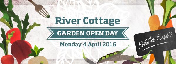 Garden Open Day >
