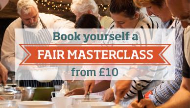 Book a masterclass >