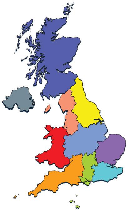 regionmap.jpg