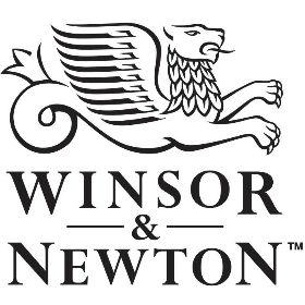 winsor-newton-logo