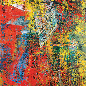 gerhard-richter-solo-exhibition-marian-goodman-gallery