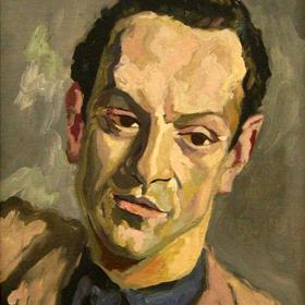 Renato-Gutusso-portrait