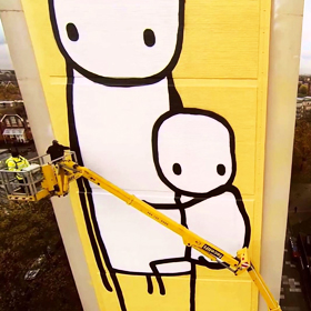 stik-big-mother-tallest-street-art