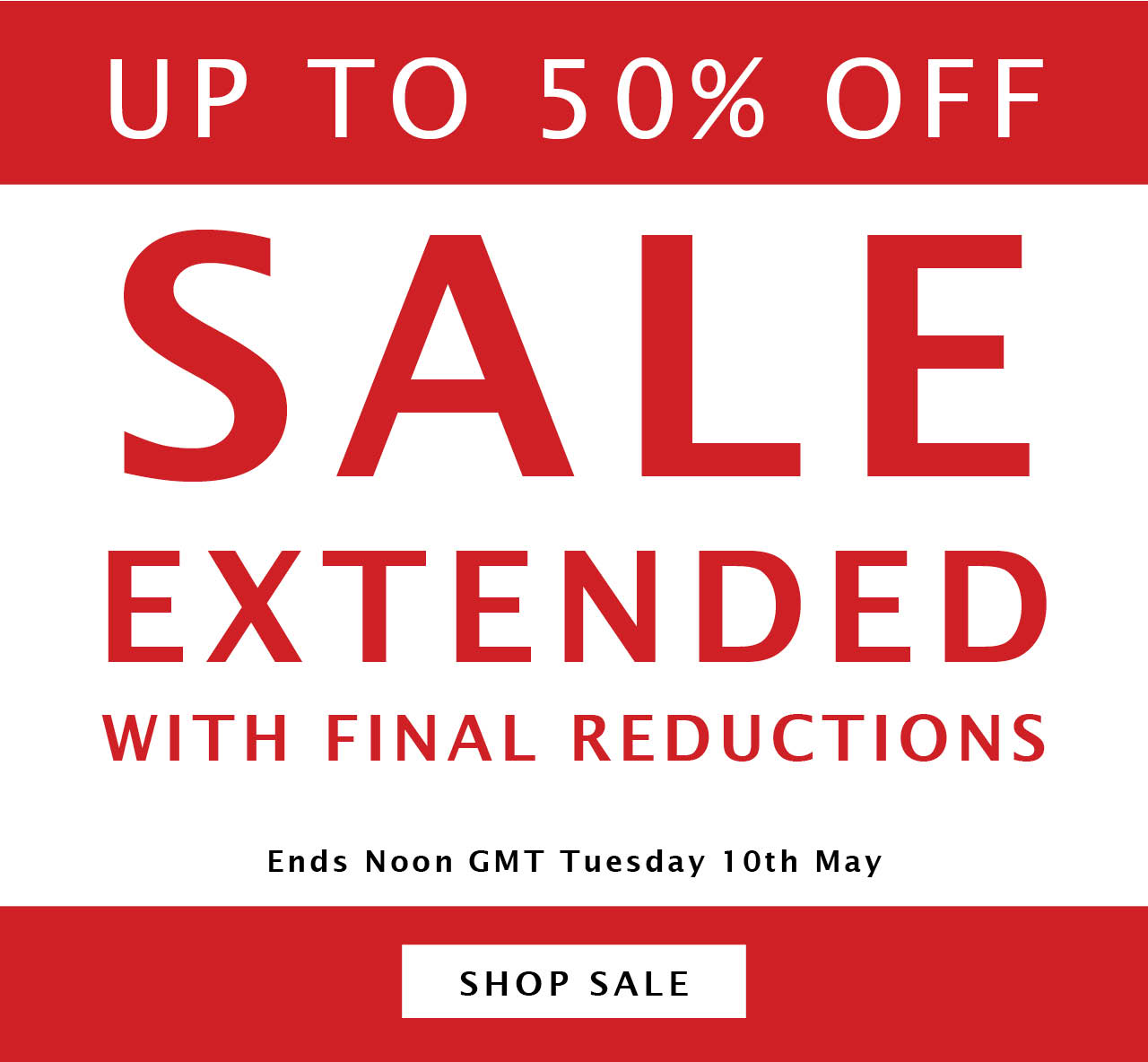 Save up to 50% off sale items + free standard delivery on orders over $99 at Wool Overs.