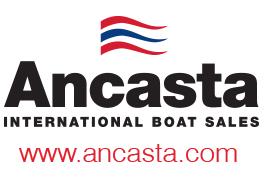 Ancasta International Boat Sales