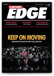 Coaching Edge