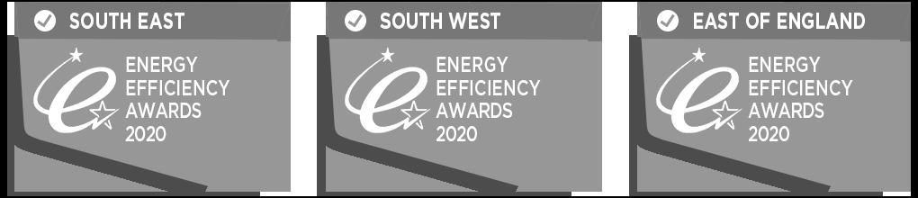 Energy Efficiency Awards 2020