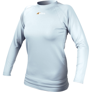 Ladies Baselayer