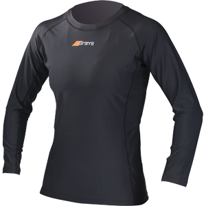 Ladies Baselayer Lite