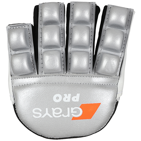 Pro Glove