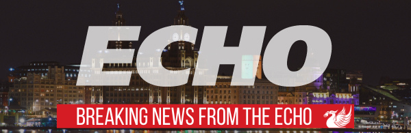 Breaking News from the Liverpool Echo