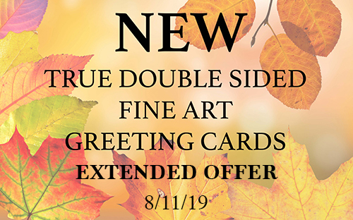 DOUBLE%20SIDED%20GREETING%20CARDS111111111.jpg