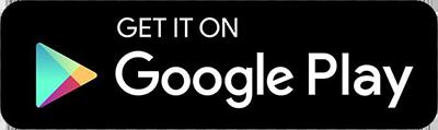 Mirror on Google Play