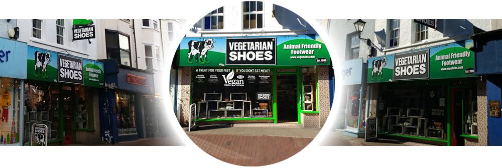 Brighton Shop link