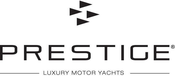 Prestige Motor Yachts