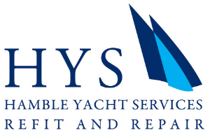 Hamble Yacht