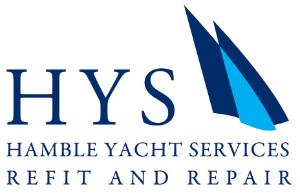 Hamble Yacht Services Refit & Repair
