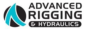 Adv Rigging & Hydraulics