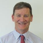 Michael Cosgrave